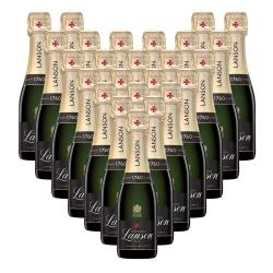 Small Of Mini Champagne Bottles Bulk