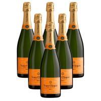 Veuve Clicquot Gift Set Australia  Lamoureph Blog