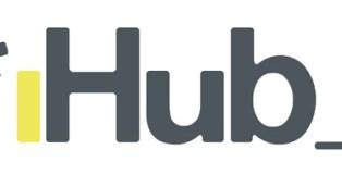 ihub_logo