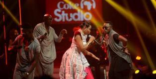 Coke_Studio_Africa_S03E01