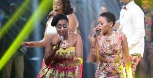 Coke_Studio_Africa_S03E03_Elani_Chidinma