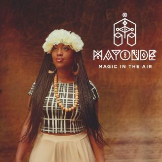 Mayonde_Magic_in_the_Air