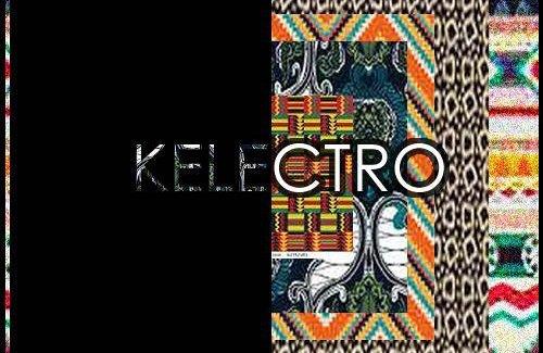 Jezzem – Kelectro (EP Review)