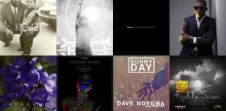Best Kenyan Songs of 2016 – Part 2