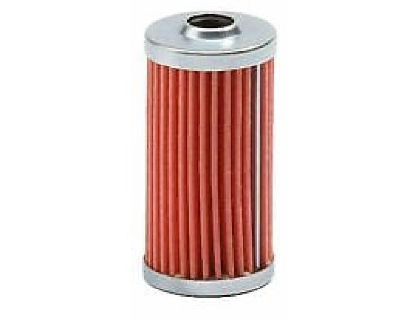 YANMAR Marine Fuel Filter - GM YM QM HM Series Engines - 104500