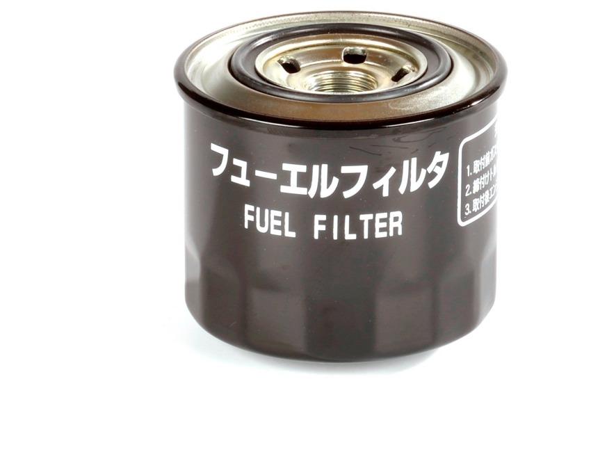 Yanmar Fuel Filter Wiring Diagram