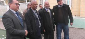 بلدية بوسعادة تخصص ثلاثة ملايير بعد تعديل الميزانية ألاولية