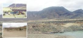 الوالي يأمر بالغاء قرارات رخص إستخراج الرمل من وادي امسيف و بوسعادة،