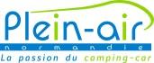 Plein-Air_logo