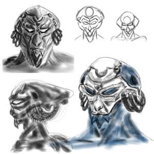 alien_croquis_1920