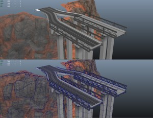 gboulling_Subset_Bridge_WIP2