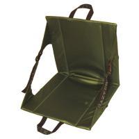 Original Crazy Creek Chair | Boundary Waters Catalog