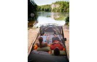 Fillo Luxury Pillow By Nemo Equipment : Boundary Waters ...