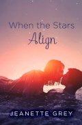 When the Stars Align