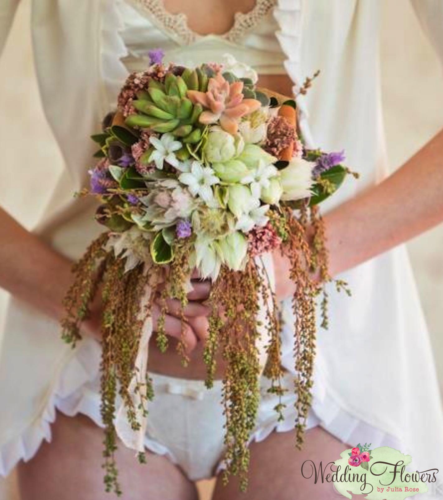 julia rose wedding flowers wedding flower bouquets Julia Rose Wedding Flowers