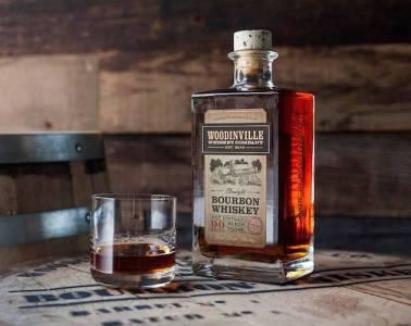 woodinville-bourbon-6f6a0ee9e5b0bcf4220b7b8654dd87d1e1a3c039