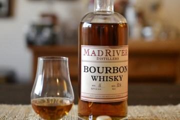 madriver-bourbon-4c68c6990f84b669d5db83db4dda22ec94da35bc