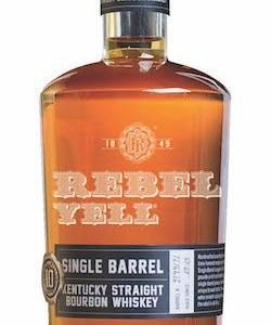 rebelyell-singlebarrel-5d28435692f6d5127ae4145db20c0059fb440355