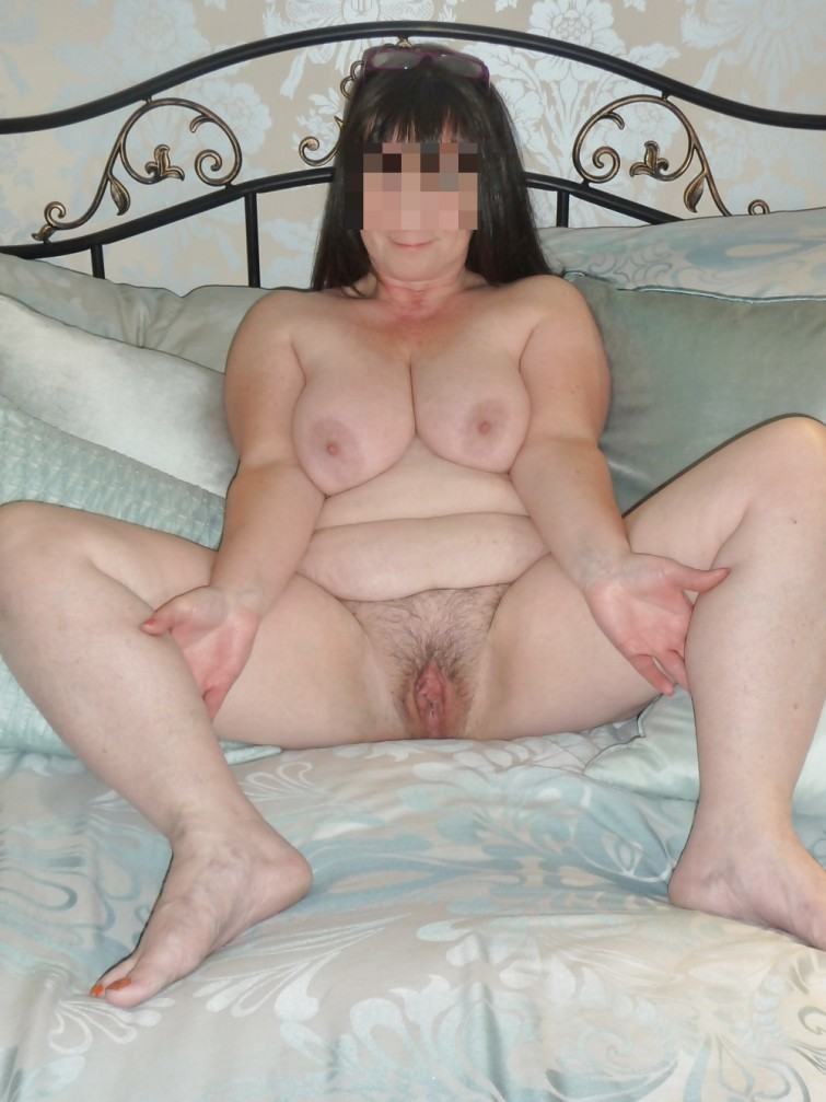 plan cul dreux site de sexe hot