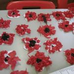 Bournebrook Remembers