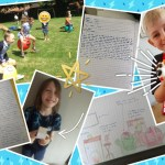Ash and Beech Home Learning