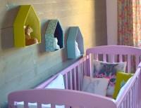 idee deco chambre bebe fait maison - visuel #5