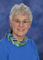 Sharon Kunsman