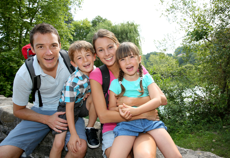 Holidays in term time - parent in court - Boutique Hotelier
