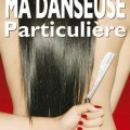 madanseuse