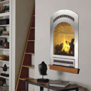 Gas Fireplaces Archives - Bowdens fireside
