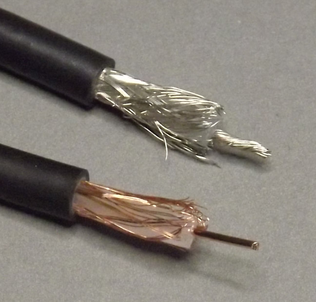 Bnc Connector Wiring Diagram - 2xeghaqqtchrisblacksbioinfo \u2022
