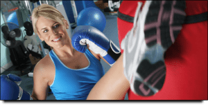 kickboxing-classes-fat-loss