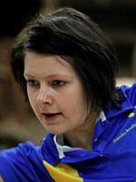 2011BWCSandraAndersson.jpg