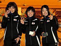 2013WCWomensTriosBronzeJapan.jpg