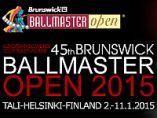 2015BallmasterLogo_small.jpg