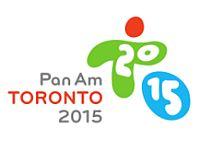 2015PanAmGamesLogo.jpg