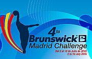 2016BrunswickMadridChallengeLogo_small.jpg