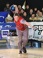 2016PBA02ChrisBarnes.jpg