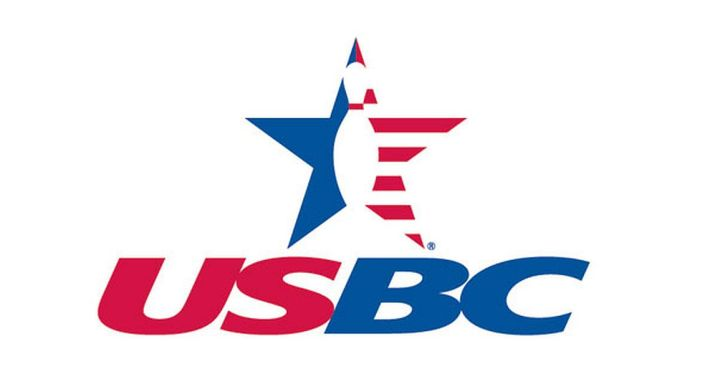 USBC Team USA suspends four Junior Team USA boys