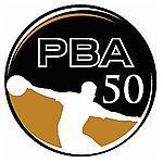 2016PBA50TourLogo