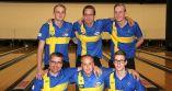 2016MECTeamSweden3Slider
