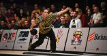 2016PBA15SeanRash3Slider