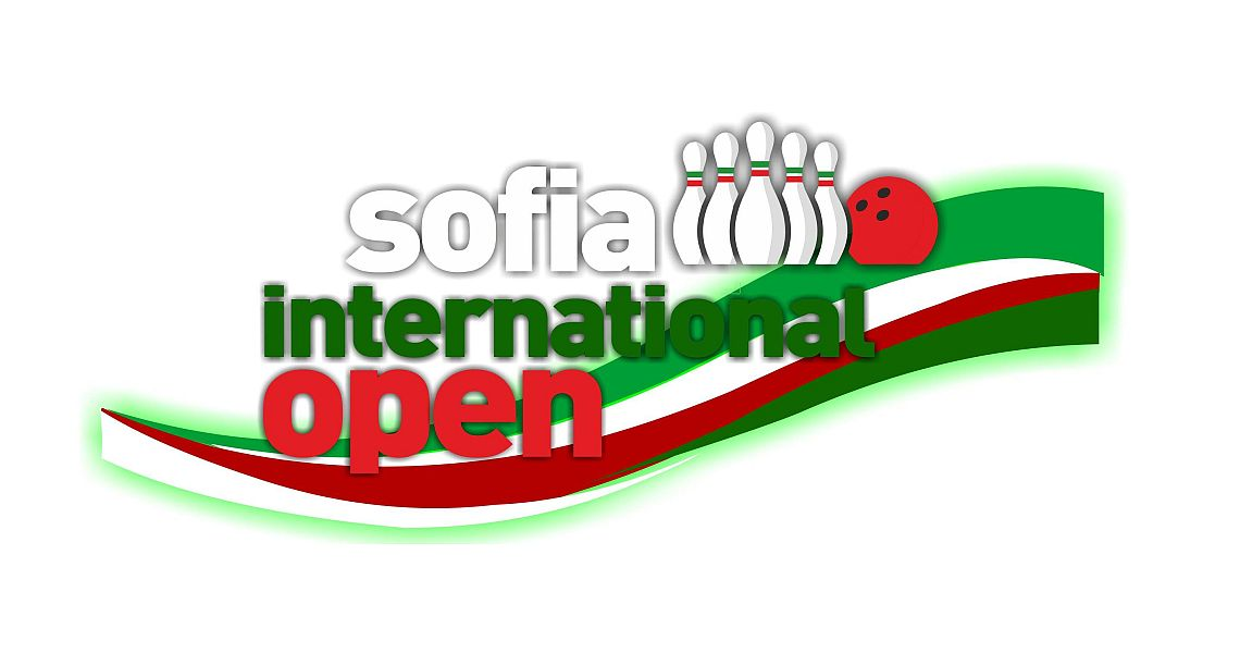 7th Sofia International Open 2016 - Preview