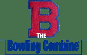 BowlingCombineLogoSM