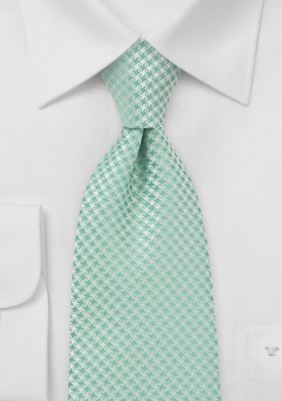 Mint Green Ties  Neckties in Mint Green