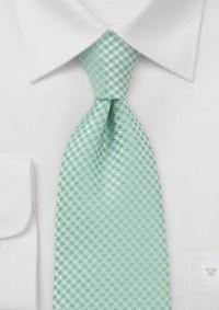 Mint Green Ties  Neckties in Mint Green