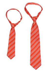 DIY Kids Ties | How to Make a Kids Tie | How to Make ...