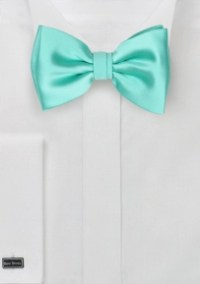 Solid Color Bowties  Colored Bow Ties | Bows-N-Ties.com