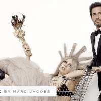 L'affaire « Marc By Marc Jacobs » #1