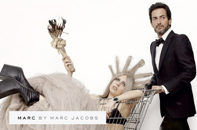 home-marc-jacobs